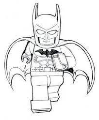 iron man coloring pages free print lego batman coloring pages to print or download lego batman