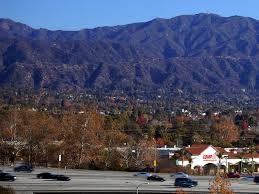 Zip Code Map Of Los Angeles by Safest Neighborhoods In Los Angeles For Families Movoto