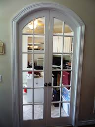 Office Door Design Lovely Narrow Interior French Doors 1 Office French Doors Doors