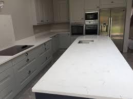 granite countertop discount kitchen cabinets columbus ohio