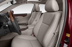 lexus india careers 2010 lexus ls460l lexus luxury sedan review automobile magazine