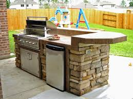 best 20 small outdoor kitchens ideas on pinterest outdoor