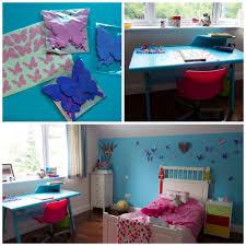 Decorate A Home Office Home Office Desk Decor Ideas Office Desk Idea Design A Home