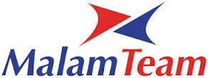 Malam - Team