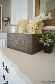 bathroom enticing alluring brown cabinet bathroom vanity lowes