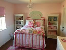 Romantic Bathroom Decorating Ideas Little Girls Bathroom Ideas Elegant Little Bedroom Ideas House