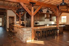 100 barn homes kits 100 barn homes small barn homes yankee