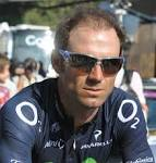 Alejandro Valverde 2013.jpg