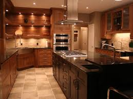 Kitchen Cabinets New Jersey Exceptional Sample Of Wholesale Kitchen Cabinets Nj Zitzat