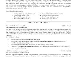Imagerackus Stunning Resume Writing Services Top Professional     Get Inspired with imagerack us