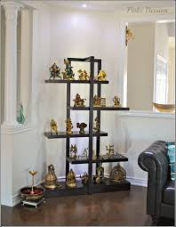 Brass Home Decor by Pinkz Passion My Home My Pride Tour Of Living Room