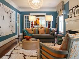 Green Sofa Living Room Ideas Colours In Living Room Incredible Home Design