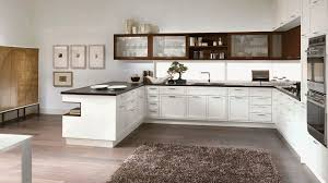 Swiss Koch Kitchen Collection Home Design Website Home Decoration And Designing 2017