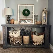 99 diy farmhouse living room wall decor and design ideas 31