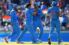 India vs. Ireland: Date, Live Stream, TV Info, Cricket World Cup.