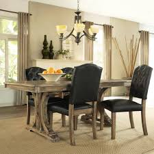 100 rustic wood dining room table dining room rustic wood