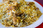 Biryani - Wikipedia, the free encyclopedia - Downloadable