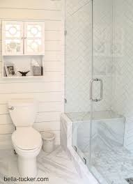 Budget Bathroom Ideas Best 25 Bathroom Remodeling Ideas On Pinterest Small Bathroom