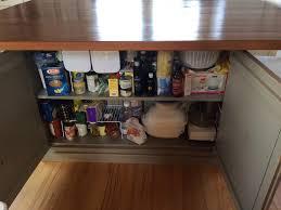 100 barnwood kitchen cabinets barnwood backsplash to match