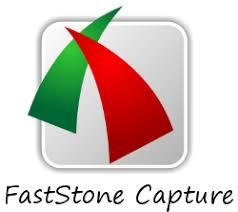 برنامج FastStone Capture لتصوير الشاشه images?q=tbn:ANd9GcS