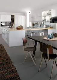 Kitchen Design Tips by Kitchen Design Baltimore Shonila Com