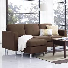 Small Sofa Sectional by Sectional Sofas Under 500 Best Home Furniture Decoration