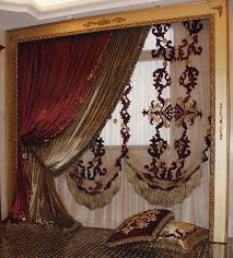 Eastern Accents Window Formal Drapery Style Available Designnashville Decorating