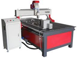cnc wood carving machine varttaa overseas exporter in tata