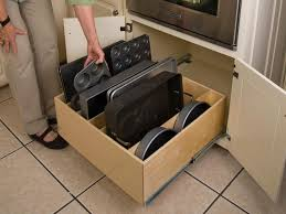 Building Kitchen Cabinet Boxes Kitchen Drawers For Kitchen Cabinets Pull Out Drawers For