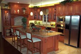 Kitchen Cabinet Refacing Before And After Photos 100 Kitchen Cabinet Reface Refacing Kitchen Cabinets Cost Home
