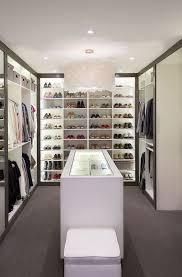 Attractive Luxury Home Interior Design Interior Design For Luxury - Luxury homes interior pictures