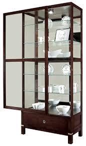 Bathroom Shelves Walmart Curio Cabinet Excellent Wall Mountrio Cabinet Photos Concept