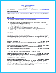 how to write a good resume summary accounts receivable resume presents both skills and also the accounts receivable resume presents both skills and also the strengths of the candidate in good format the accounts receivable resume summary will be