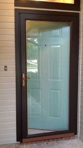 Backdoor Making Smartphones Hear Inaudible Sounds 100 Door House 7 Examples Of Colorful Doors That Brighten Up