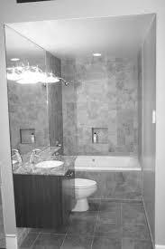 small bathroom small bathroom storage ideas home improvement