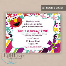 Birthday Invitation Cards For Kids Kids Birthday Invitation Wording Thebridgesummit Co