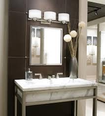 Home Depot Bathrooms Design by Bathroom Home Depot Double Vanity For Stylish Bathroom Vanity