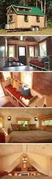 109 best unique styles images on pinterest tiny house living