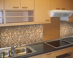 Kitchen Backsplash Tile Designs Pictures Best Decorative Tiles For Kitchen Backsplash Ideas U2014 All Home
