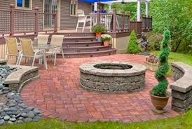 backyard decks and patios ideas diy small deck ideas diy pallets into a floating deck consider a