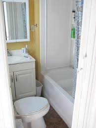 Pictures Of Small Bathrooms With Tile 45 Small Modern Bathroom Ideas Antique Vanity Mirror