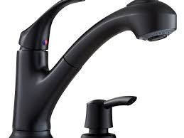 Lowes Delta Kitchen Faucets by Sink U0026 Faucet Lowes Delta Kitchen Faucet With Greatest Shop