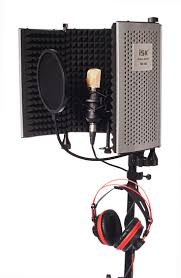 best 25 home recording studio package ideas that you will like on