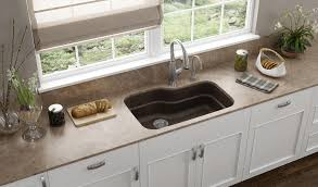 Granite Sinks Everything You Need To Know QualityBathcom Discover - Granite kitchen sinks pros and cons