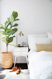 Idea For Home Decoration Do It Yourself Best 25 White Room Decor Ideas On Pinterest Room White Rooms