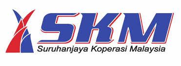 Logo SKM.jpg