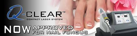 laser therapy for fungal toenails u2014 perfectfeetcare podiatry centers