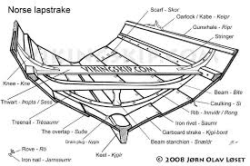 Wooden Model Boat Plans Free by Juni 2016 Boat Plans For You