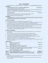 Resume Writer Nyc  executive resume writing  executive resume     happytom co