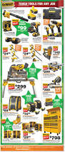 home depot black friday 2016 hours home depot sales